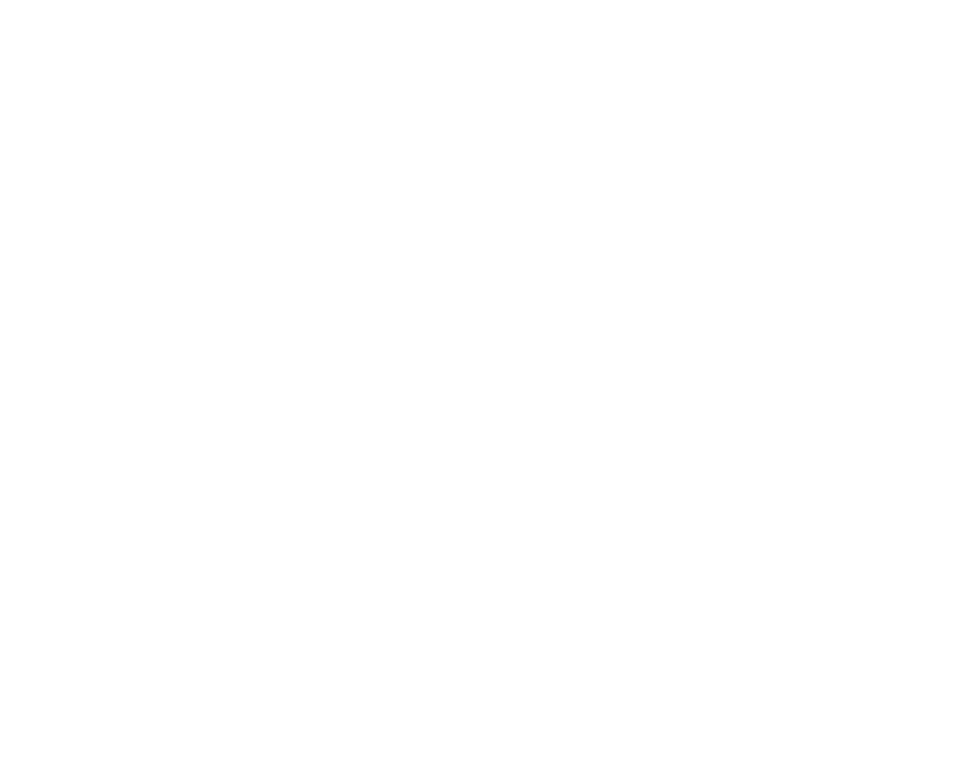 Logo :: Philip Sommer Photography